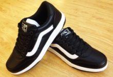 Top 4 Shop bán giày thể thao đẹp và chất lượng nhất tại Hải Phòng