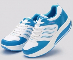 Top 4 Shop bán giày thể thao đẹp và uy tín nhất tại Huế
