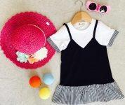 Top 4 Shop bán quần áo trẻ em đẹp và chất lượng nhất Hải Phòng