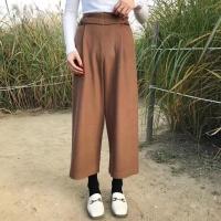 Top 4 Shop bán quần culottes nữ đẹp nhất ở Hà Nội