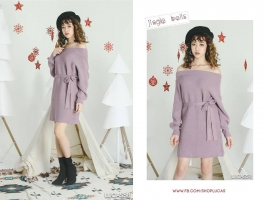 Top 4 Shop bán váy đầm đẹp nhất ở quận Hai Bà Trưng, Hà Nội
