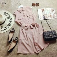 Top 4 Shop quần áo nữ đẹp và chất lượng nhất Quy Nhơn, Bình Định