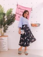 Top 4 Shop quần áo nữ đẹp và nổi tiếng nhất ở Phan Thiết, Bình Thuận