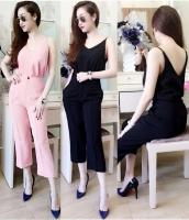 Top 4 Shop quần áo nữ đẹp và nổi tiếng nhất ở TP. Biên Hòa, Đồng Nai