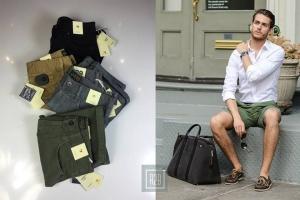 Top 4 Shop quần áo nam đẹp và chất lượng nhất Vũng Tàu