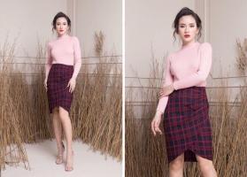 Top 4 Shop thời trang đẹp nhất Cà Mau