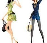 Top 4 Shop thời trang hút khách nhất tại Đà Nẵng