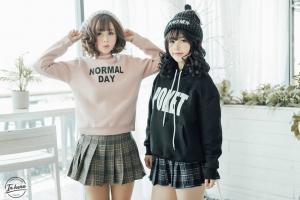 Top 4 Shop thời trang nữ đẹp nhất phố Đội Cấn, Hà Nội