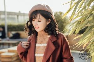 Top 4 Shop thời trang nữ đẹp nhất phố Bạch Mai, Hà Nội