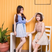 Top 4 Shop thời trang nữ đẹp nhất tại Hạ Long, Quảng Ninh