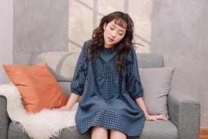 Top 4 Shop thời trang nữ tự thiết kế giá dưới 500.000 đồng đẹp nhất ở TP. HCM