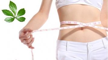Top 4 Spa có dịch vụ giảm béo an toàn, chất  lượng nhất Tp HCM