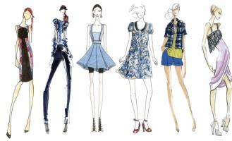 Top 4 Thương hiệu thời trang danh giá nhất thế giới