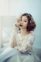 Top 4 Tiệm trang điểm cô dâu đẹp nhất Bình Dương