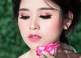 Top 4 Tiệm trang điểm cô dâu đẹp nhất Gia Nghĩa, Đắk Nông