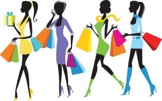 Top 4 Trung tâm mua sắm lớn nhất tại Vĩnh Phúc