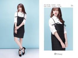 Top 5 Địa chỉ bán quần áo đẹp và rẻ nhất ở Thái Hà, Hà Nội