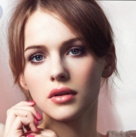 Top 5 Bí quyết trang điểm đôi mắt đẹp long lanh, xinh như người mẫu