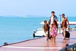Top 5 Công ty du lịch uy tín nhất tại Hà Nội