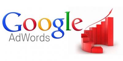 Top 5 Công ty quảng cáo google adwords uy tín và chuyên nghiệp nhất hiện nay