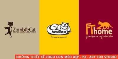 Top 5 Công ty thiết kế logo tại TPHCM chuyên nghiệp nhất