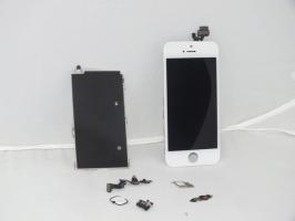 Top 5 Cửa hàng ép kính, thay kính iPhone uy tín và chất lượng nhất TP. Vinh, Nghệ An