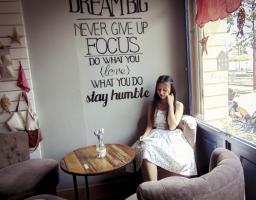 Top 5 Cửa hàng váy xòe cổ điển đẹp nhất tại Hà Nội và TPHCM
