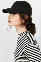 Top 5 Chiếc mũ siêu đẹp dành cho các cô gái bạn nên mua ngay