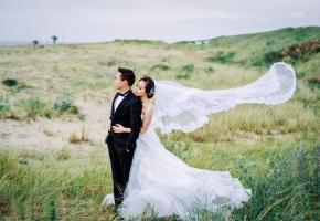 Top 5 Dịch vụ cho thuê cô dâu, chú rể chuyên nghiệp và uy tín nhất tại Việt Nam