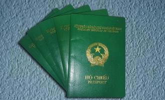 Top 5 Dịch vụ làm visa, hộ chiếu nhanh và uy tín nhất tại Hà Nội