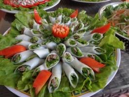 Top 5 Dịch vụ nấu cỗ tại nhà uy tín và chất lượng nhất Tp Hồ Chí Minh