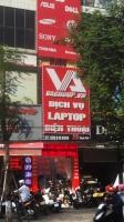 Top 5 Dịch vụ sửa chữa uy tín ở trung tâm VAGROUP