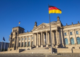 Top 5 Hãng thời trang được yêu thích nhất tại Đức