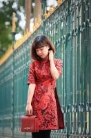 Top 5 Shop bán áo dài cách tân đẹp nhất Đà Nẵng