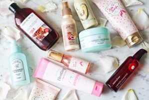 Top 5 Shop bán mỹ phẩm xách tay Hàn Quốc uy tín nhất ở TP.HCM