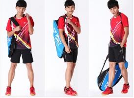 Top 5 Shop bán quần áo thể thao tốt nhất tại Đà Nẵng