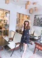 Top 5 Shop quần áo nữ đẹp và nổi tiếng nhất ở Vũng Tàu