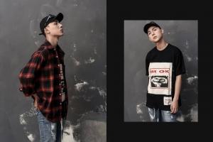 Top 5 Shop thời trang nam Hàn Quốc giá rẻ ở Hà Nội