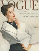 Top 5 Tạp chí thời trang lâu đời và uy tín nhất trên thế giới