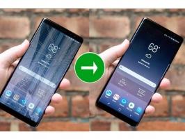 Top 6 Địa chỉ thay màn hình điện thoại uy tín và chất lượng nhất TP. HCM
