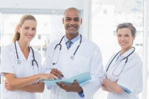 Top 6 Bệnh viện có dịch vụ chuyên khoa mắt tốt nhất Hà Nội