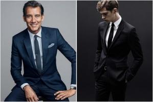 Top 6 Cửa hàng bán vest nam may sẵn đẹp và uy tín nhất Hải Phòng