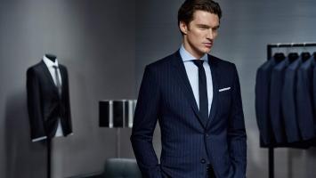 Top 6 Cửa hàng may vest nam đẹp và uy tín nhất Đà Nẵng