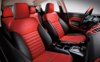 Top 6 Dịch vụ bọc ghế da xe hơi uy tín và chất lượng tại Thành phố Hồ Chí Minh