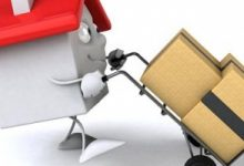 Top 6 Dịch vụ chuyển nhà trọn gói tốt nhất tại Bắc Ninh