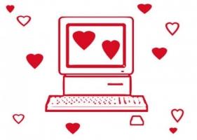 Top 6 Dịch vụ tư vấn tình yêu online, giữ gìn hạnh phúc gia đình