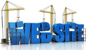 Top 6 Dịch vụ thiết kế website xây dựng chuyên nghiệp nhất