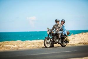 Top 6 Dịch vụ thuê xe máy uy tín nhất tại Hà Nội