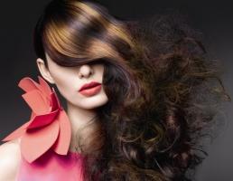 Top 6 Kiểu tóc được hot girl ưa thích nhất hiện nay