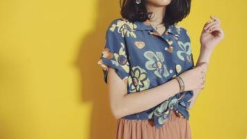 Top 6 Shop bán áo sơ mi nữ đẹp nhất ở Hà Nội